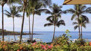 REVIEW Four Seasons Resort Lanai: un paraíso en Hawái (y en la Tierra)