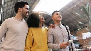 Más del 70% de los viajeros se arrepiente de no haber viajado más