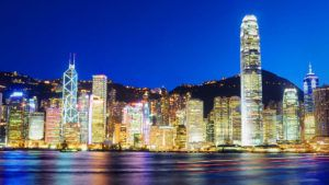 Las ciudades más caras y más baratas del mundo
