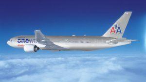 La alianza Oneworld suma nuevas aerolíneas