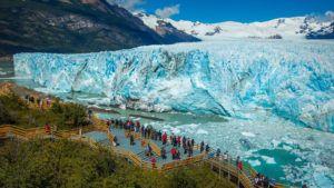 Las 10 mejores experiencias en Sudamérica, según TripAdvisor