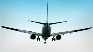 Moxy: la nueva línea aérea low-cost que podría revolucionar Estados Unidos