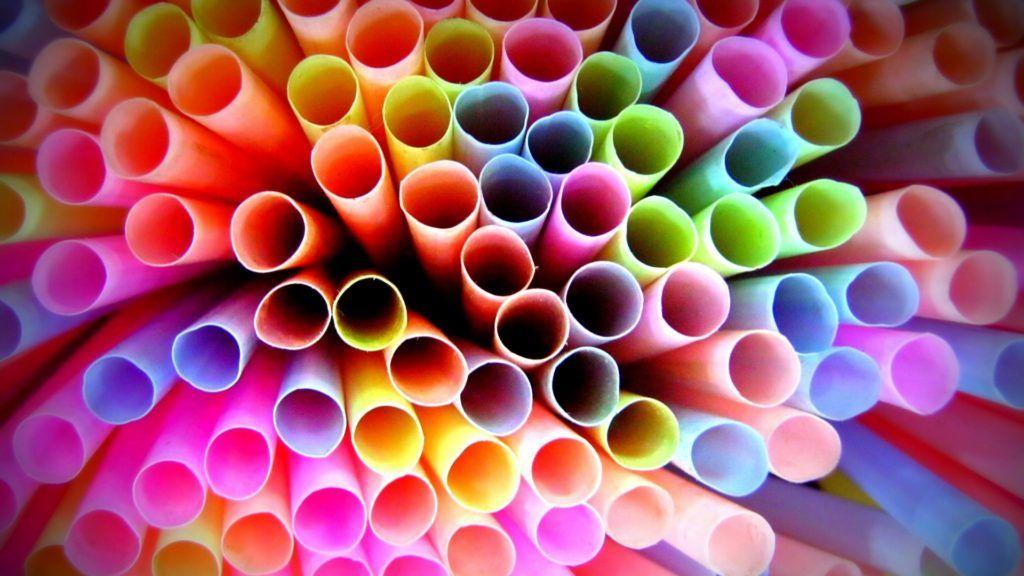 Royal Caribbean eliminará los sorbetes de plástico en sus cruceros