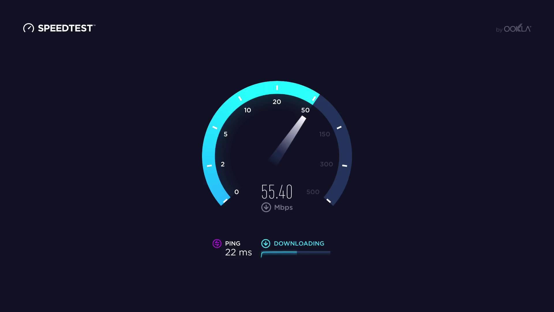 Los aeropuertos con la internet Wi-Fi más rápida de Estados Unidos y Canadá