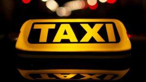 ¿Cuánto cuesta un taxi? Los países más caros y más baratos