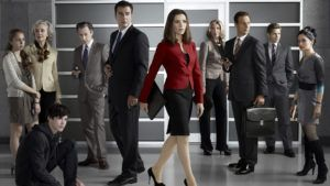 REVIEW The Good Wife vs. The Good Fight: las series inteligentes