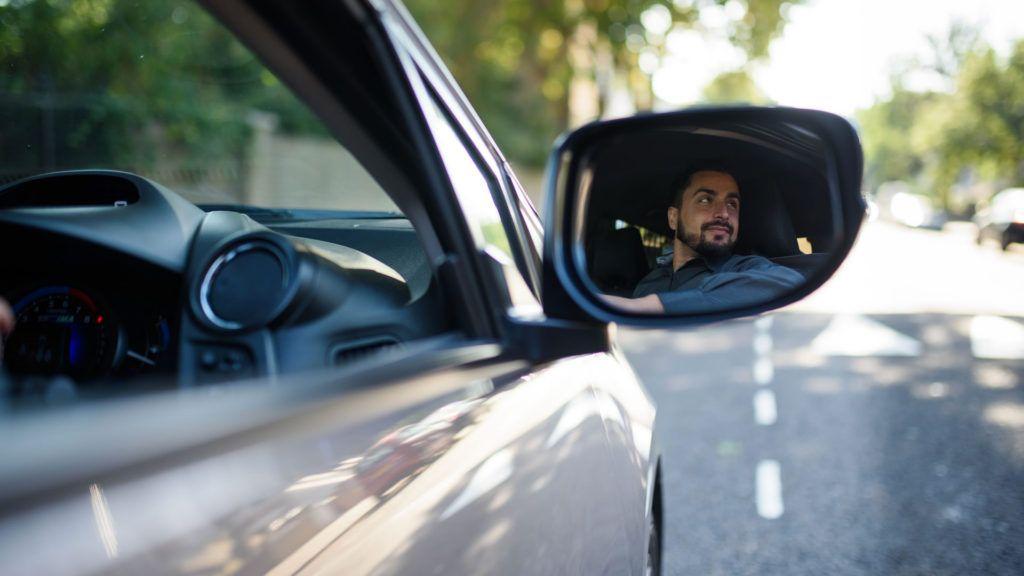 Uber tendrá tarifas más bajas (si tenemos paciencia)