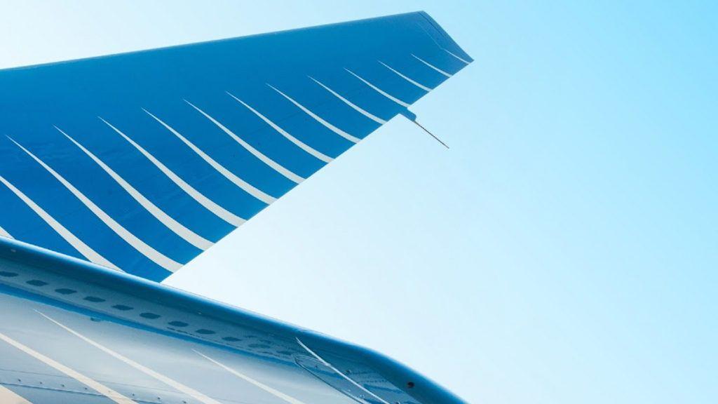 Aerolíneas Argentinas permite devolver o hacer cambios en sus pasajes en Clase Promocional emitidos con millas
