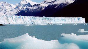 Promoción de Aerolíneas Argentinas: pasajes para volar por el país desde $ 499