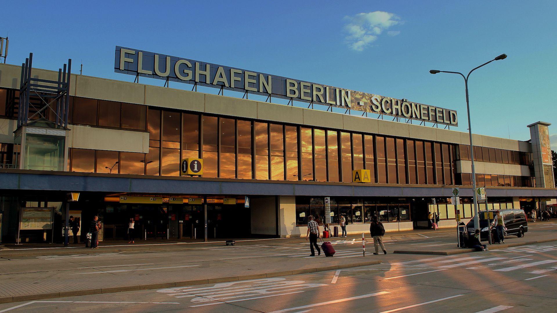 Los peores aeropuertos del mundo: ranking 2018