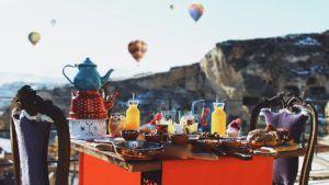 5 destinos diferentes para pasar una luna de miel única