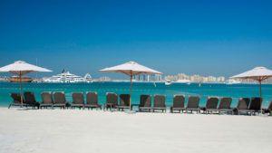 Las mejores playas de fiesta y diversión del mundo: ranking 2018
