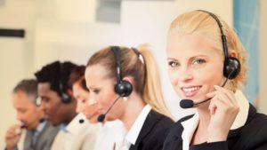 ¿Por qué no debemos comprar pasajes aéreos por teléfono?