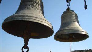 La iglesia de Suiza que cambió las campanas por un ringtone de iPhone