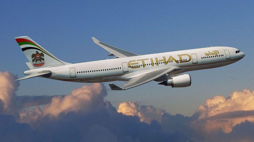 Hasta las aerolíneas más lujosas se mueven al modelo low-cost