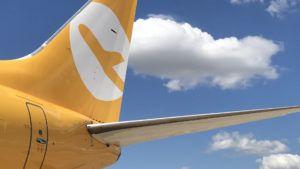 Se podrán comprar en Argentina pasajes de avión desde $ 1