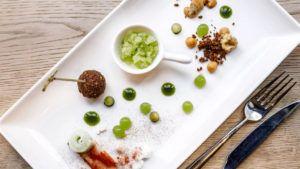 Los mejores restaurantes de 50 ciudades, según el origen de su cocina