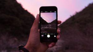 La curiosa actitud de los millennials en las redes sociales