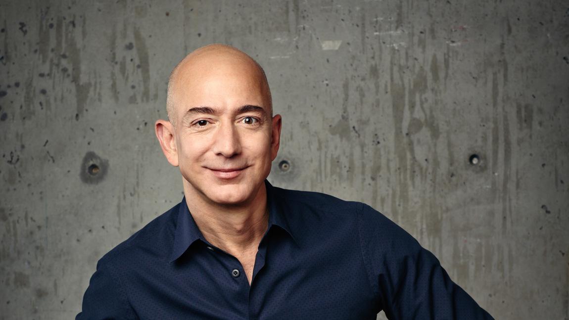 ¿Cuál es el nuevo hombre más rico del mundo? Ranking 2018