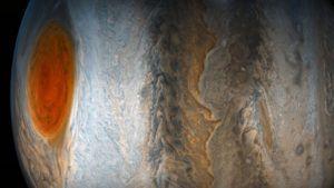 Descubren más satélites en Júpiter y ahora llega a las 79 lunas