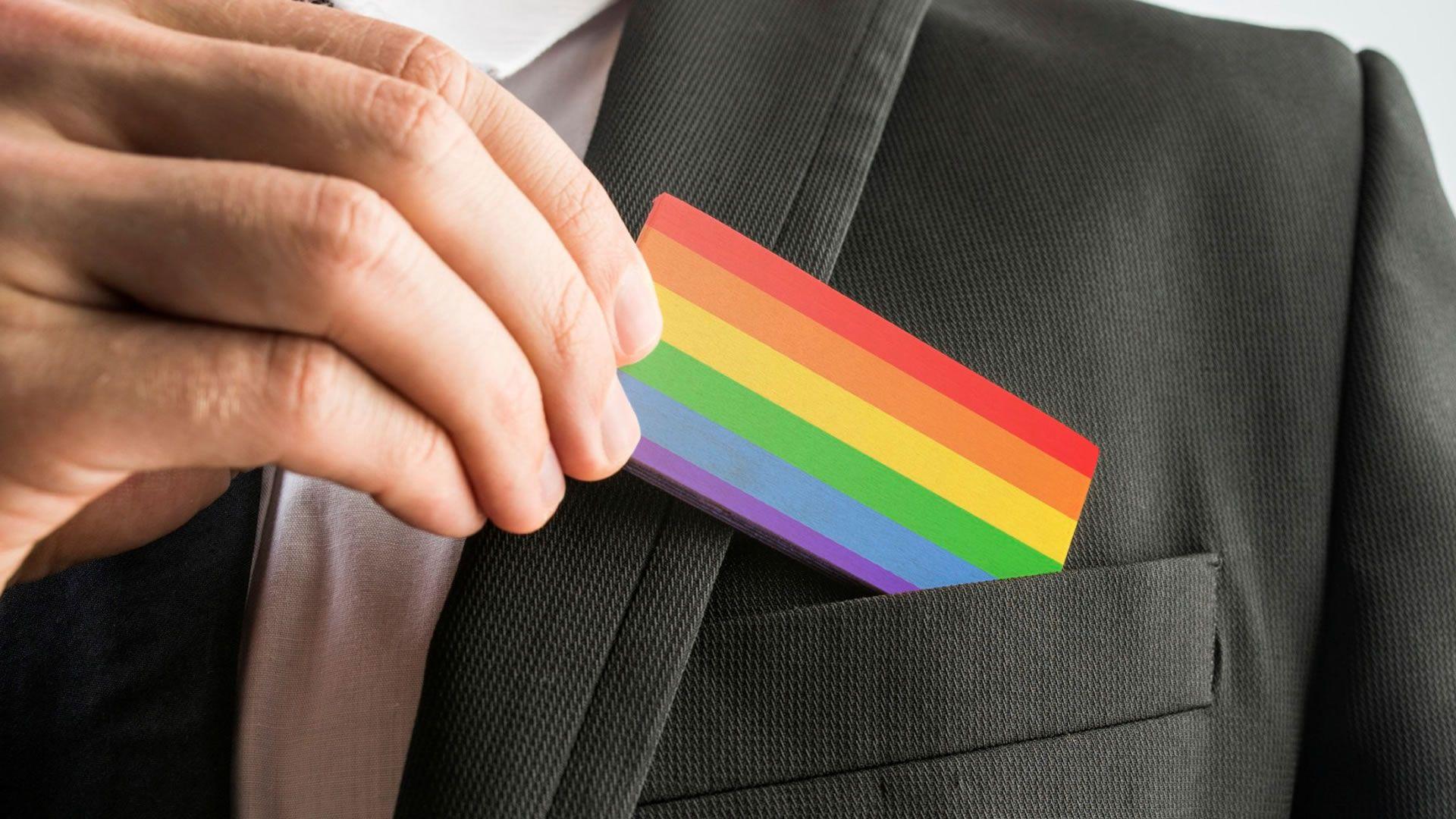 Los mejores países para trabajar para la comunidad LGBT