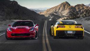 Inaugura el museo de autos más grande de la Ruta 66: Decades of Wheels