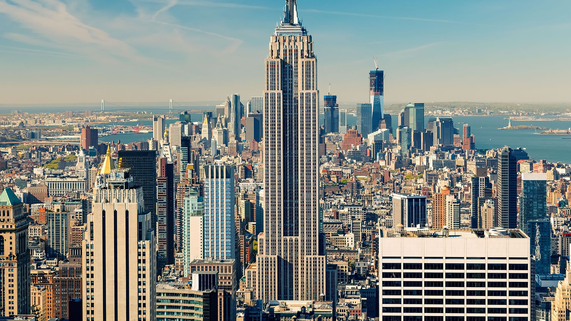 Cities in Motion: el ranking de las ciudades inteligentes