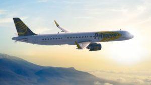 Súper low-cost: podemos volar de Estados Unidos a Europa por US$ 69