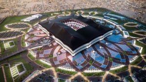 Mundial Qatar 2022: ¿cuándo se juega la próxima copa del mundo? Video