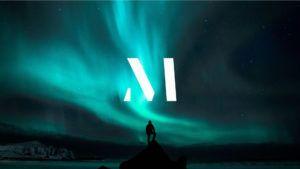 Volvo presentó M, su nuevo servicio de autos compartidos