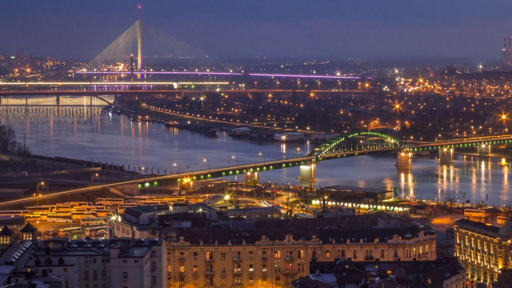 Las ciudades europeas donde el dinero rinde más durante el verano