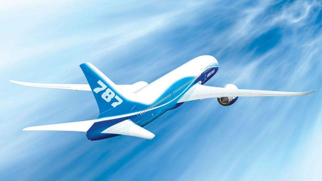 Según encuestas los viajeros estamos cada vez menos contentos con volar