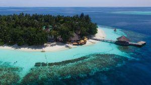 5 islas paradisíacas para disfrutar unas vacaciones diferentes en la playa