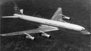 Estas son las 14 aerolíneas más antiguas del mundo (y que aún operan)