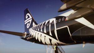 Las líneas aéreas más seguras (e inseguras) del mundo