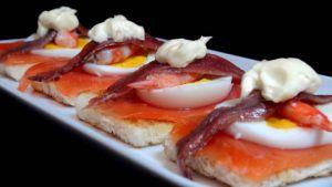 ¿Qué comer? Las 10 mejores experiencias gastronómicas del mundo