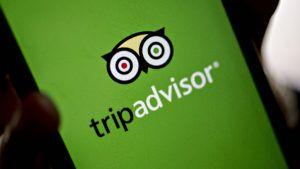 TripAdvisor comienza a elegir las fotos que muestra de manera inteligente