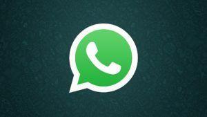 WhatsApp es la nueva forma de pedir room service en los hoteles