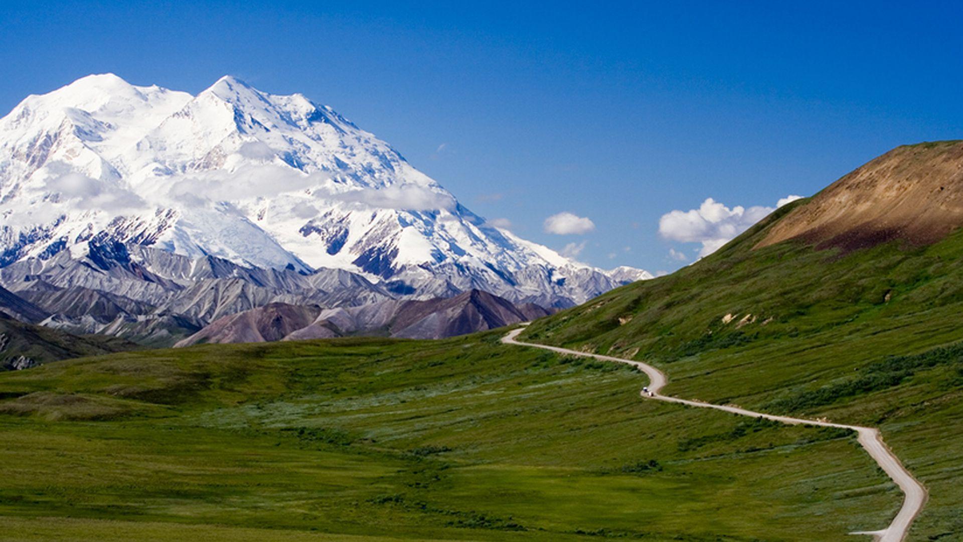 Tres secretos escondidos (y atracciones imperdibles) en Alaska