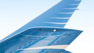 Aerolíneas Argentinas lanzó oferta para comprar pasajes con millas