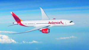 Las 10 aerolíneas que más crecen en el mundo (8 son low-cost)
