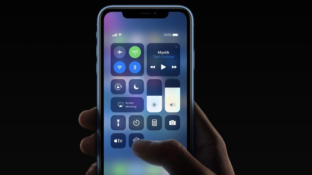 ¿Cuáles son los países para usar la doble SIM en los nuevos iPhones?
