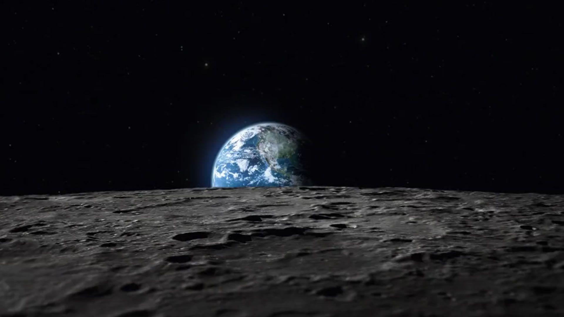 Quién es el primer millonario que viajará a la Luna y llevará artistas con él