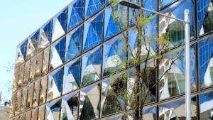 REVIEW West Hotel Sydney by Curio: joven, elegante y moderno