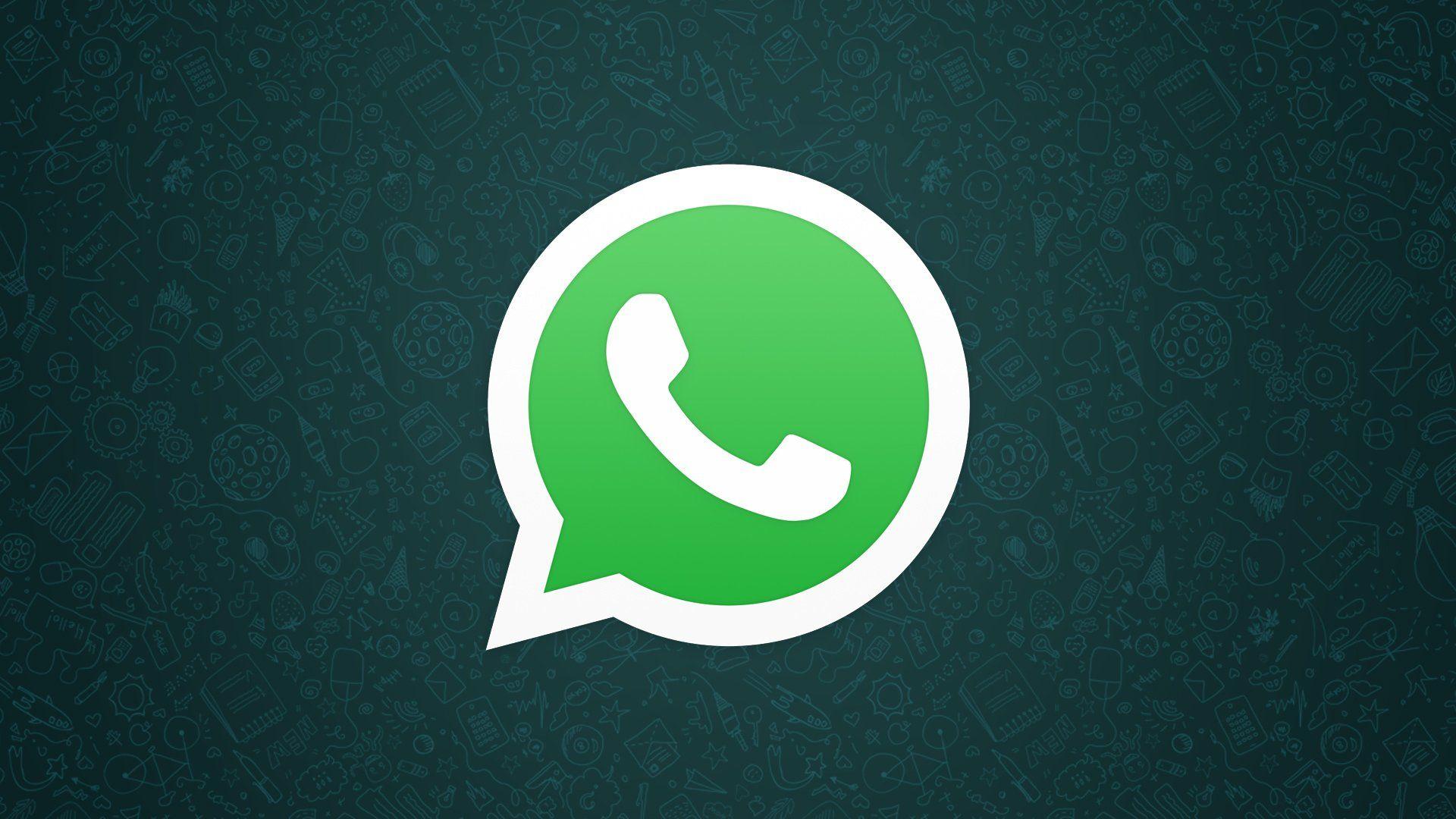 WhatsApp gratis a bordo, la nueva tendencia que crece