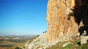 Las mejores apps para hacer turismo de montaña