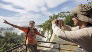 Argentina elegida entre los mejores destinos del mundo para visitar en 2019