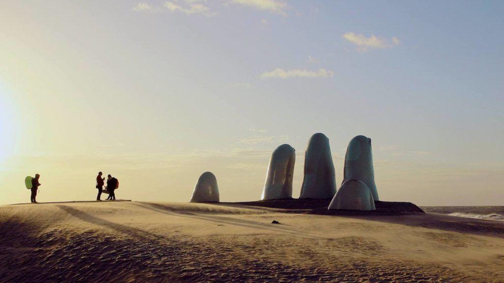 ¿Se puede viajar a Uruguay por turismo actualmente?