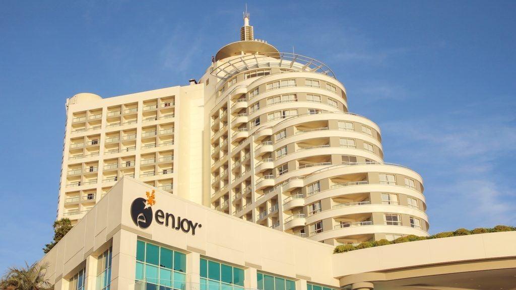 REVIEW Enjoy Punta del Este: más que un hotel y casino, puro entretenimiento