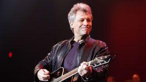 Llegan los cruceros de Jon Bon Jovi al Caribe y Europa: video
